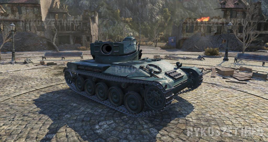 AMX 13 75 (1)