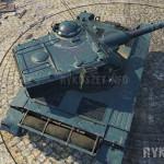 AMX 13 75 (10)