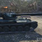 AMX 13 75 (2)