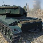 AMX 13 75 (4)