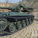 AMX 13 75 (5)