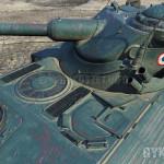 AMX 13 75 (7)