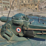 AMX 13 75 (8)