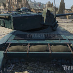 AMX 13 75 (9)