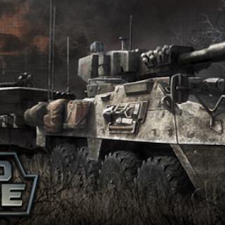 ArmoredWarfare_668x227