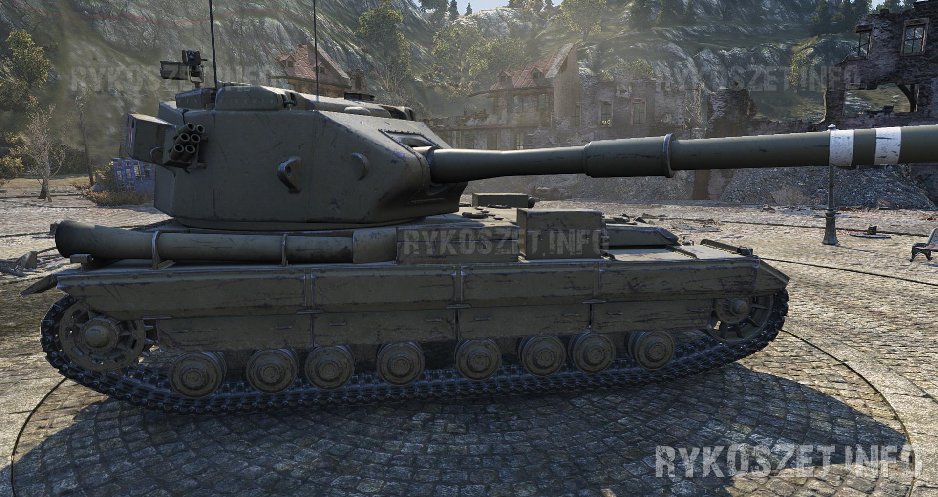 world of tanks day night mod