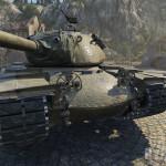 M103 (2)