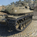 M103 (3)