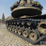 M103 (4)