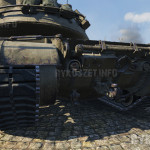 M103 (5)