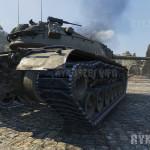 M103 (6)