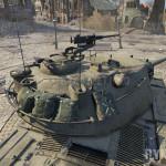 M103 (8)
