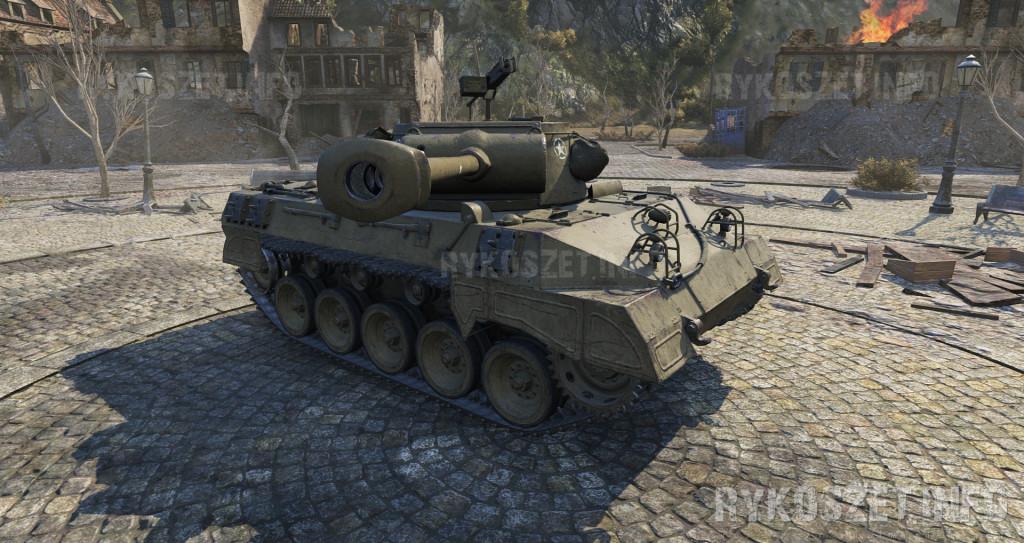 M18 Hellcat (1)