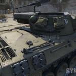 M18 Hellcat (10)