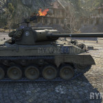 M18 Hellcat (2)