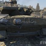 M18 Hellcat (4)