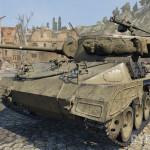 M18 Hellcat (7)