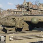 M18 Hellcat (8)