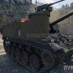 M37 (3)