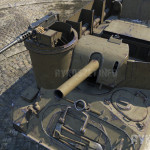 M37 (8)