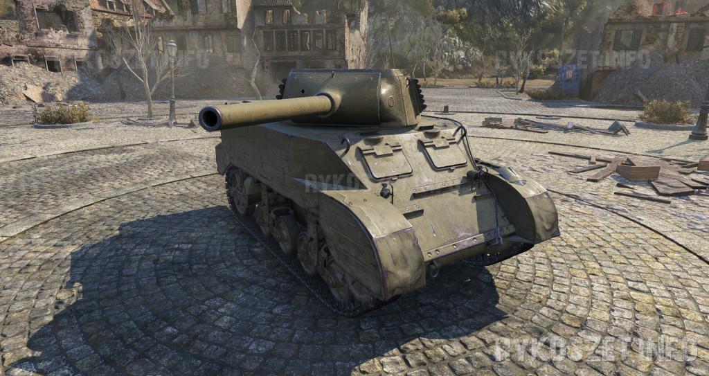 M8A1 (1)