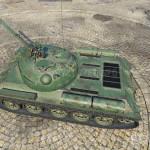 T-34-1 (10)
