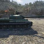 T-34-1 (2)