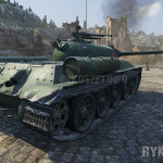 T-34-1 (3)