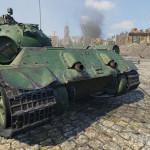 T-34-1 (4)
