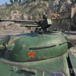 T-34-1 (6)