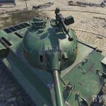 T-34-1 (7)
