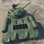 T-34-1 (9)