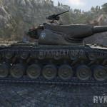 T57 Heavy Tank (2)