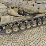 T57 Heavy Tank (3)