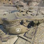 T57 Heavy Tank (4)