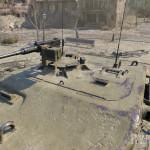 T57 Heavy Tank (5)
