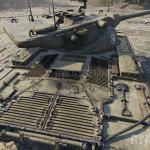 T57 Heavy Tank (7)