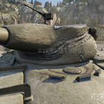 T57 Heavy Tank (8)