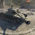 T57 Heavy Tank (9)