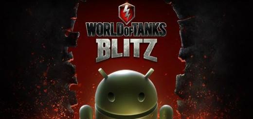 blitz (2)