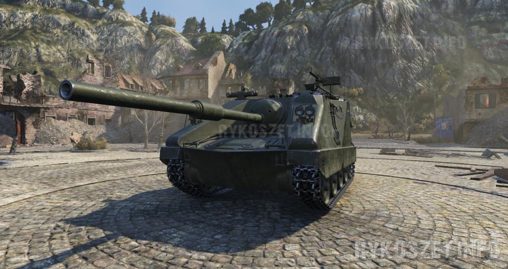 ikv65ii-1