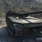ikv90b-2