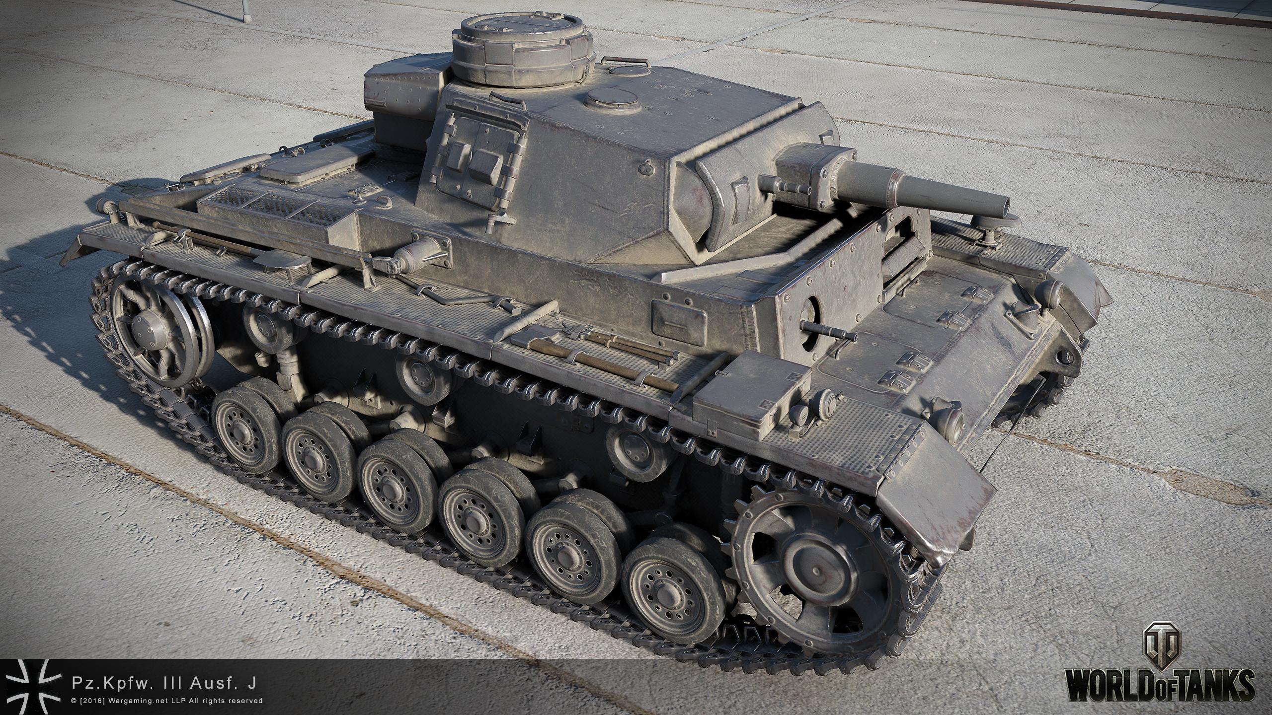 танк т32 в игре