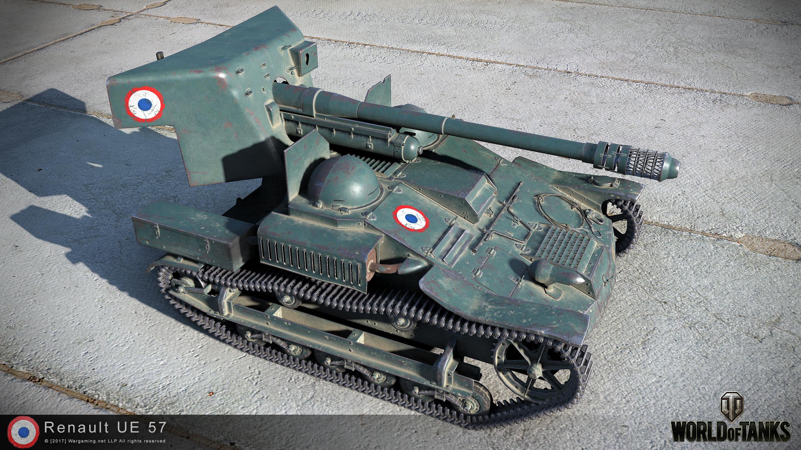 world of tanks 9.19