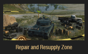 repair-resupply