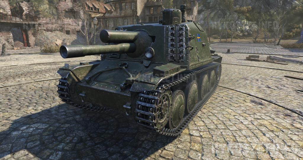 savm43-1