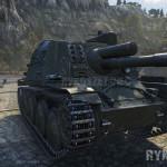 savm43-2