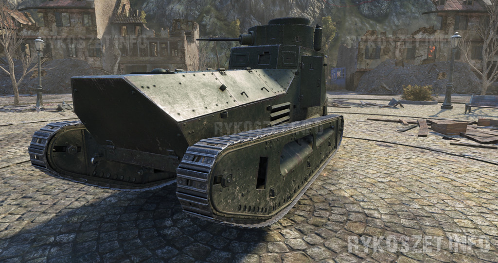 strvfv21-1
