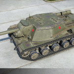 su-152_1