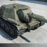 su-152_3